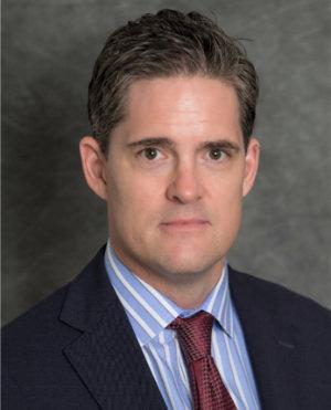 Zachary Pruitt