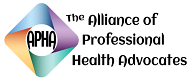 Alliance of Professional Health Advocates
