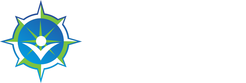 Beacon Advocates