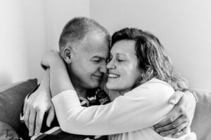 Care and Support - What can I do for a loved one with a recent cancer diagnosis